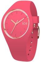 Zegarek ICE Watch ICE.015335