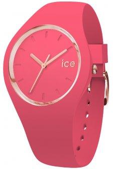 Zegarek damski ICE Watch ICE.015335