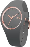 Zegarek ICE Watch ICE.015336