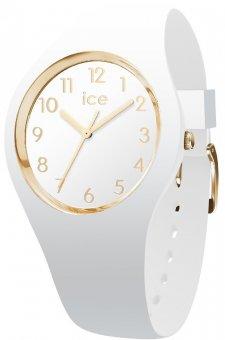 Zegarek damski ICE Watch ICE.015339
