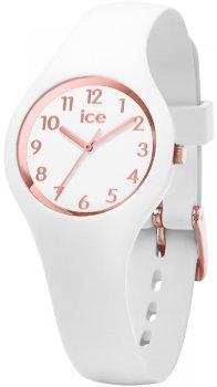 Zegarek damski ICE Watch ICE.015343