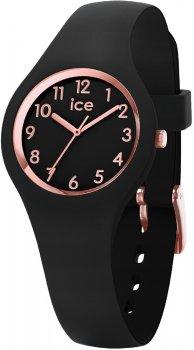Zegarek  ICE Watch ICE.015344