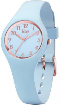 Zegarek damski ICE Watch ICE.015345