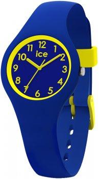 Zegarek dla dzieci ICE Watch ICE.015350