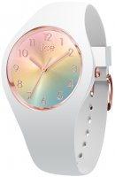 Zegarek ICE Watch ICE.015743