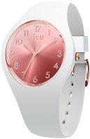 Zegarek ICE Watch ICE.015744