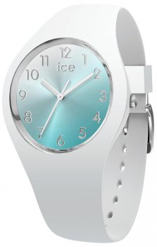Zegarek damski ICE Watch ICE.015745