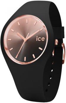 Zegarek damski ICE Watch ICE.015748