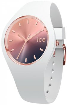Zegarek damski ICE Watch ICE.015749