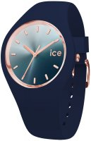 Zegarek ICE Watch ICE.015751