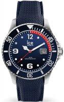 Zegarek ICE Watch ICE.015774