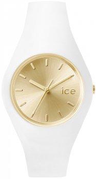 Zegarek damski ICE Watch ICE.001393