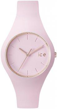 Zegarek damski ICE Watch ICE.001065