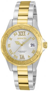 Zegarek  Invicta IN12852