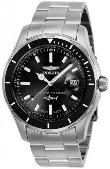 Zegarek  Invicta IN25806