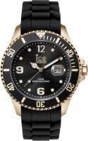 Zegarek ICE Watch IS.BKR.B.S.13