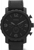 Zegarek Fossil JR1354