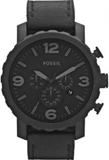 Zegarek męski Fossil JR1354