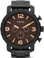 Zegarek Fossil JR1356