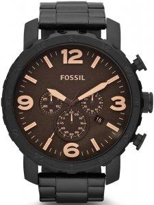 Zegarek męski Fossil JR1356
