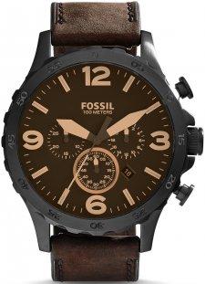 Zegarek męski Fossil JR1487