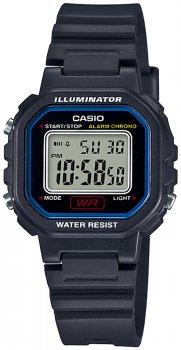 Zegarek  Casio LA-20WH-1CEF