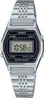Zegarek Casio LA690WEA-1EF