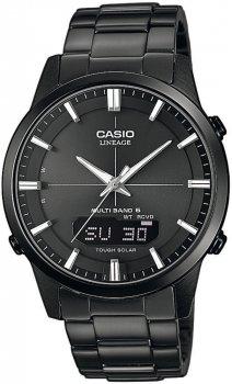 product męski Casio LCW-M170DB-1AER