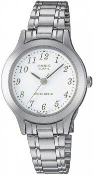 Zegarek  Casio LTP-1128A-7BH
