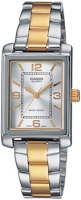 Zegarek Casio LTP-1234SG-7AEF