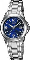 Zegarek Casio LTP-1259D-2A