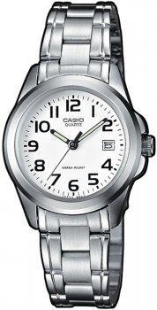 Zegarek  Casio LTP-1259D-7B