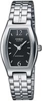 Zegarek Casio LTP-1281D-1A