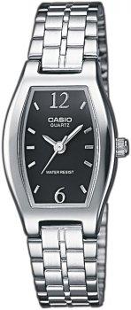 Zegarek damski Casio LTP-1281D-1A