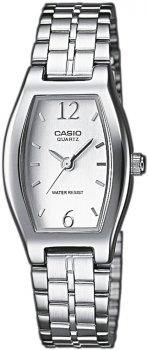 Zegarek damski Casio LTP-1281D-7A