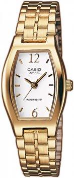 Zegarek damski Casio LTP-1281G-7A