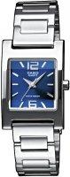 Zegarek Casio LTP-1283D-2A2EF