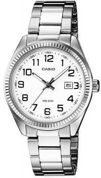 Zegarek damski Casio LTP-1302D-7BVEF