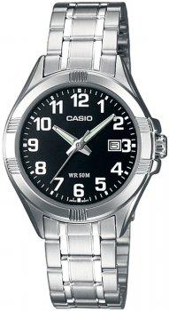 Zegarek damski Casio LTP-1308D-1BVEF