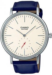 Zegarek damski Casio LTP-E148L-7AEF