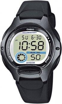 Zegarek damski Casio LW-200-1BV