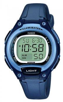 product damski Casio LW-203-2AVEF