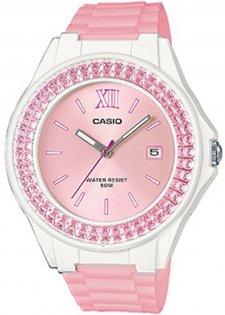 Zegarek damski Casio LX-500H-4E5VEF