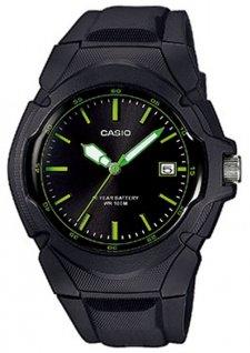 Zegarek damski Casio LX-610-1AVEF