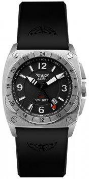 Zegarek  Aviator M.1.12.0.050.6