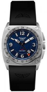 Zegarek  Aviator M.1.12.0.052.6