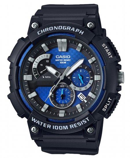 Zegarek Casio MCW-200H-2AVEF - duże 1