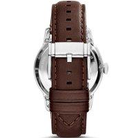 Zegarek męski Fossil townsman ME3061 - duże 3