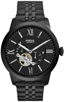 Zegarek  męski Fossil ME3062