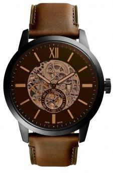 Zegarek męski Fossil ME3155